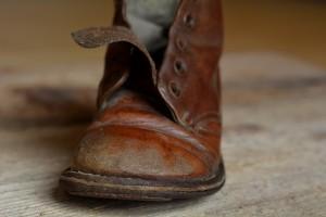 Schoenmaker Capelle aan den IJssel