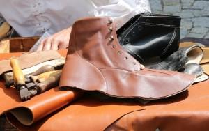 Schoenmaker Barendrecht
